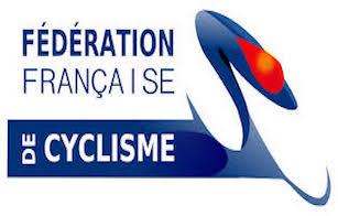 ffc-logo
