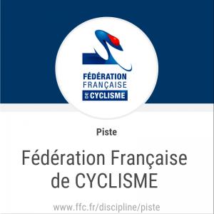 Structure FFC