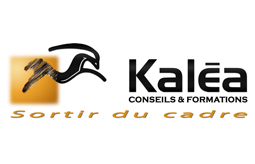 kalea-vignette