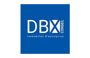 DBX Conseil vignette